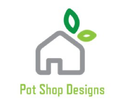 Pot Shop Designs